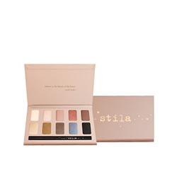 stila cosmetics In the Light Eye Shadow Palette