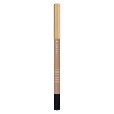 Milani Eyeliner Pencil in True Black