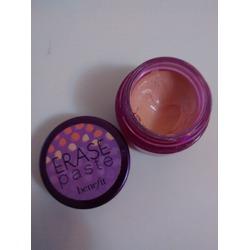 Benefit Cosmetics Erase Paste Concealer
