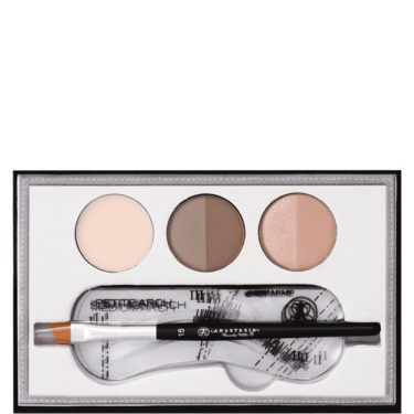 Anastasia Beverly Hills Beauty Express Brows and Eyes