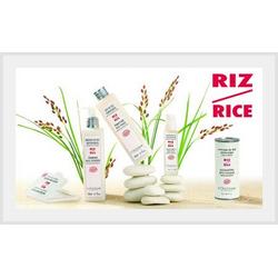 L'Occitane Riz Rice Skincare