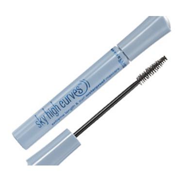 259e7bf1f9c Maybelline Sky High Curves - Waterproof reviews in Mascara - ChickAdvisor