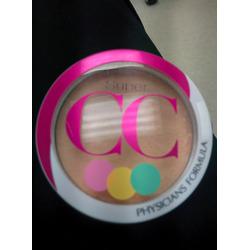 Physicians Formula Super CC  Color-Correction   Care Powder