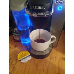 Keurig Gevalia Kaffe K-Cups