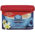 Maxwell House French Vanilla Coffee