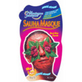 Montagne Jeunesse Sauna Masque