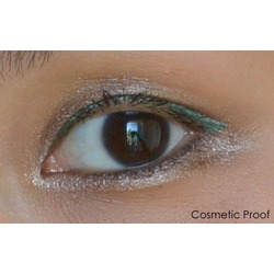 ARTDECO All in One Liquid Liner in Tropical Monsoon