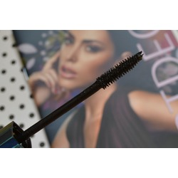 ARTDECO All in One Waterproof Mascara