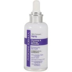 Physicians Formula Firming & Toning Booster