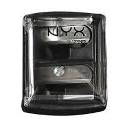 NYX Dual Sharpener