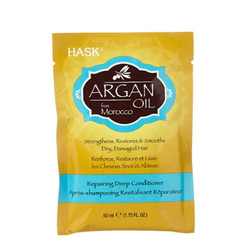 Hask Argan Oil Hair Mask