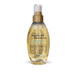 OGX Moroccan Argan Oil Weightless Healing Oil