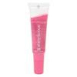 Maybelline Shiny-Licious Berry Bella Lip Gloss