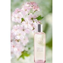 Yves Rocher Cherry Bloom Eau De Toilette
