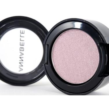 Annabelle Cosmetics Eye Shadow in Aura