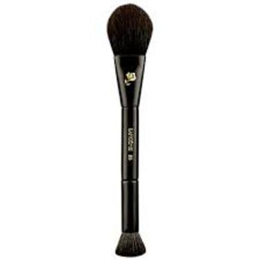 Lancôme Paris Cheek & Contour Brush