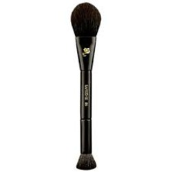 Lancôme Paris Cheek & Contour Brush