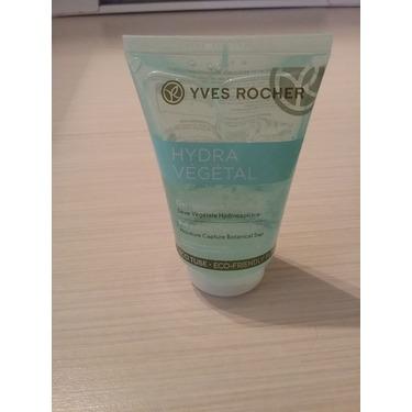 Yves Rocher Hydra Végétal Cleansing Gel