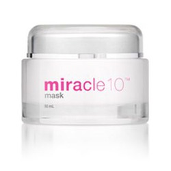 Miracle 10 Mask