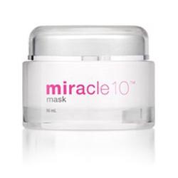 Miracle 10 Mask
