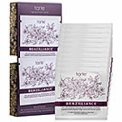 tarte cosmetics Brazilliance Self-Tanning Face Towelettes
