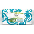 Olay Fresh Effects Everything Off Deluxe Make-up Removal Wet Cloths