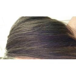 L'Oreal Hair Chalk
