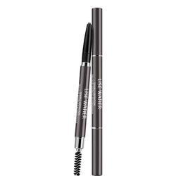 Lise Watier Double Definition Automatic Brow Liner