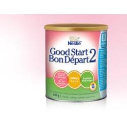 Nestlé Good Start 2