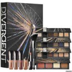 Divergent Makeup Palette