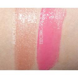 Maybelline Colour Sensational Lip Gloss