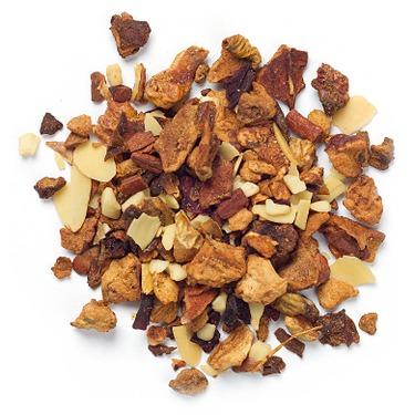 DAVIDsTEA - Forever Nuts