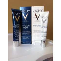 Vichy ProEVEN Night