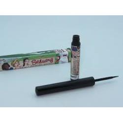 The Balm Schwing liquid eye liner
