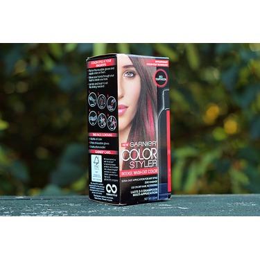 Garnier Color Styler Semi Permanent Hair Color