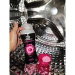 Downy Unstopables Laundry Scent Booster