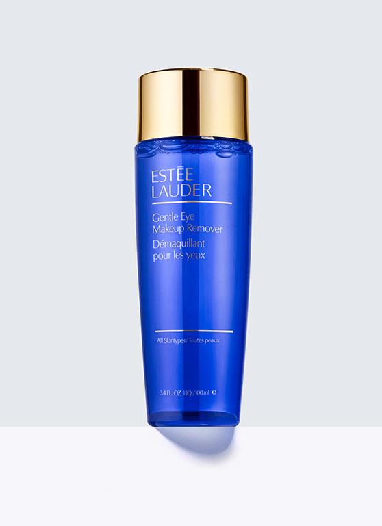 BEAUTYLAB® GENTLE EYE MAKEUP REMOVER 100ML - BeautyLab International
