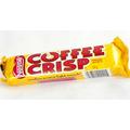 Nestle COFFEE CRISP