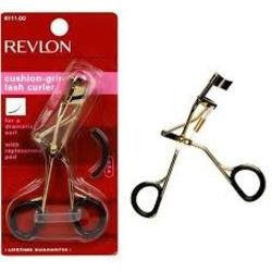Revlon Cushion Grip Eye Curler