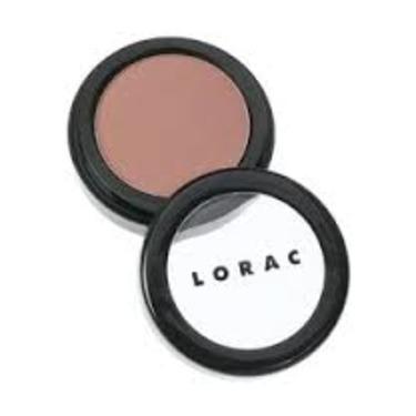 LORAC Powder Blush - Soul