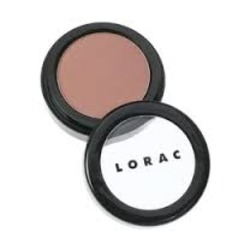 LORAC Powder Blush - Soul