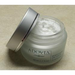 Adovia Mineral Skin Care Facial Moisturizer