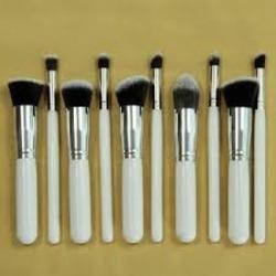 Bestope Brushes
