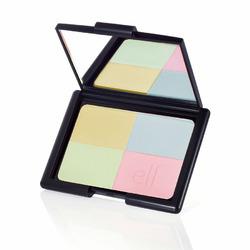 e.l.f. Cosmetics Studio Tone Correcting Powder