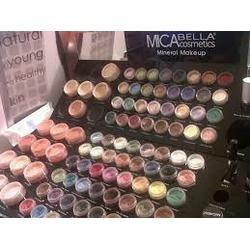 Micabella Cosmetics Eye Shadow
