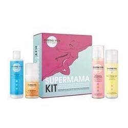 Mama Mio SuperMama Kit