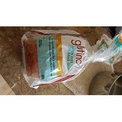 Glutino Gluten Free Bread