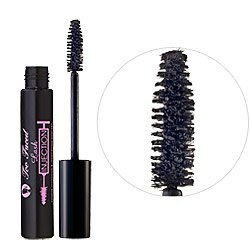 Too Faced Lash Injection Mascara