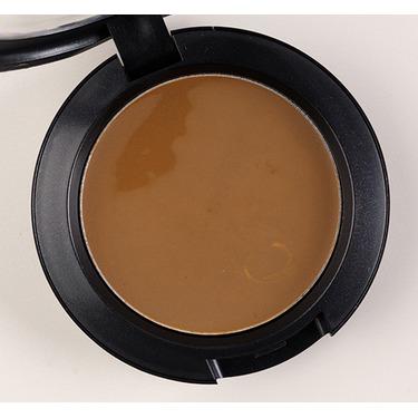 MAC Cosmetics Pro Sculpting Cream