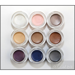 e.l.f. Cosmetics Essential Smudge Pot